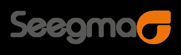 Seegma v2