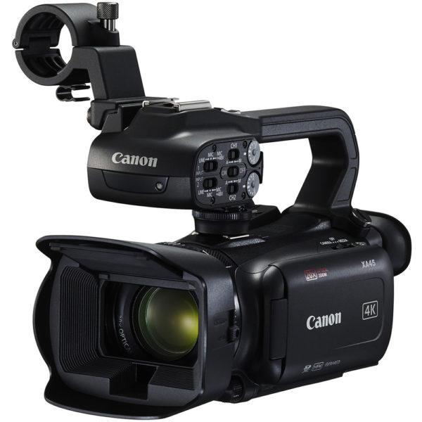 Camcorder Canon XA45