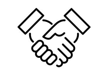 parceria mackie brasil